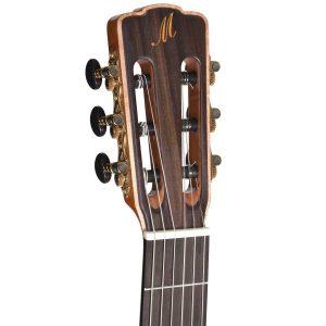 هيد كلاسيك جيتار