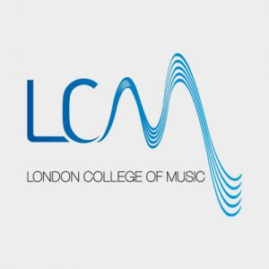 كلية لندن للموسيقى