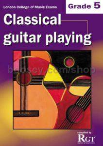 كلاسيك جيتار