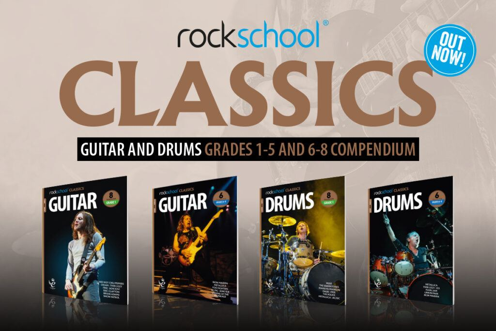 rockschool